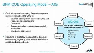 Pegaworld 2014 Presentation  Aig Leverages Their Center Of