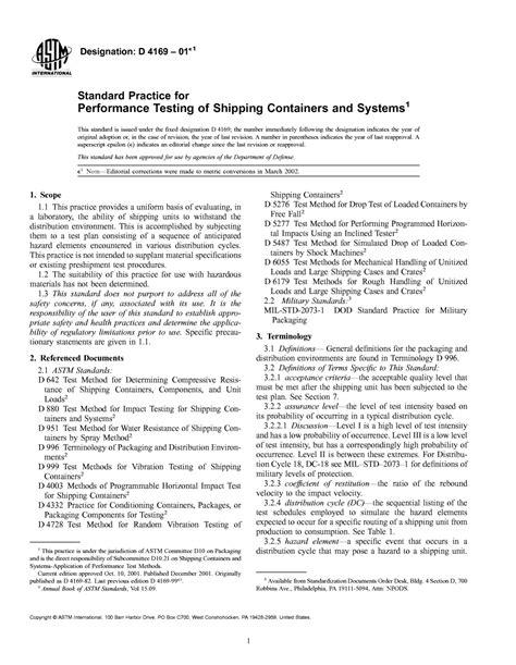 ASTM-D4169-2002-3_word文档在线阅读与下载_无忧文档