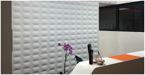 agencement de bureaux agencement et aménagement de bureaux à portet sur garonne