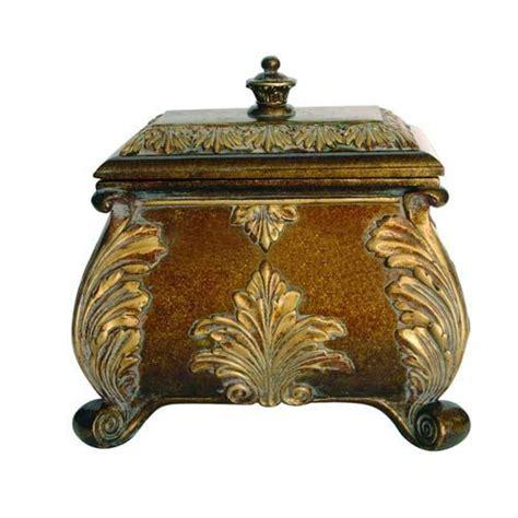 6430 gold decorative box meer dan 1000 afbeeldingen pretty things for