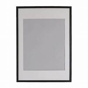 Cadre 70 X 100 : ribba cadre 50x70 cm ikea ~ Dailycaller-alerts.com Idées de Décoration