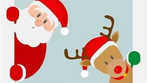 Jingle Bells con Letra Villancicos de Navidad en Inglés para Niños Canciones de Navidad