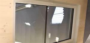 Fenster Aus Glasbausteinen : fenster preise kunststofffenster aus deutschland ~ Sanjose-hotels-ca.com Haus und Dekorationen