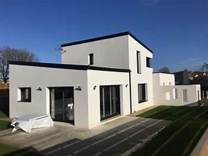 autoconstruction maison bois prix 1 maison neuve pas With autoconstruction maison bois prix