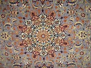 25 rug textures photoshop textures patterns freecreatives for High resolution carpet images