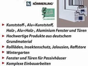 Fenster Aus Ungarn : jalousien in ungarn ungarischedienstleistungen ~ Markanthonyermac.com Haus und Dekorationen