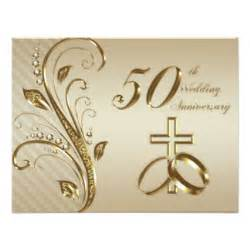 50 wedding anniversary 50th wedding anniversary gifts