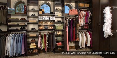 hartford custom closet organizers walk in closets