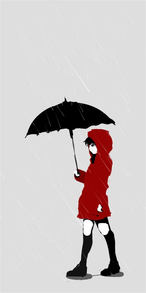 Rainy Day Wallpapers Animated - another rainy day animation by psycuror on deviantart