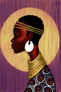 17 Best images about arte africana on Pinterest | Black ...
