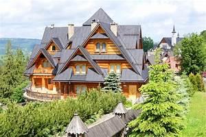 Die Schönsten Holzhäuser : bild 2 aus beitrag r ssing ein r ssinger reist mit dem motorrad durch osteuropa ~ Sanjose-hotels-ca.com Haus und Dekorationen