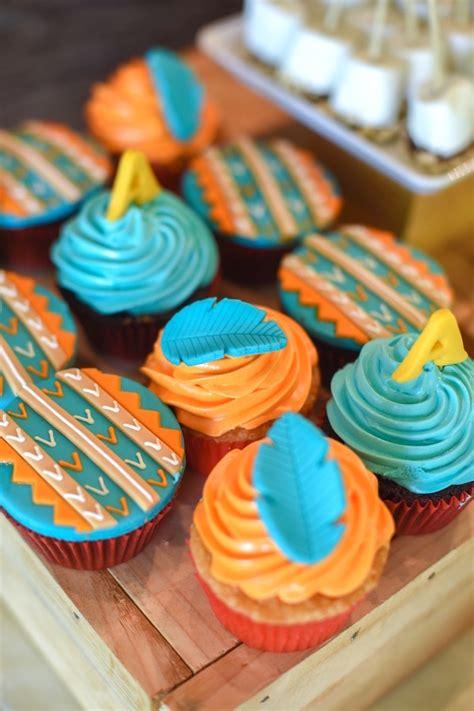 karas party ideas boho tribal st birthday party karas