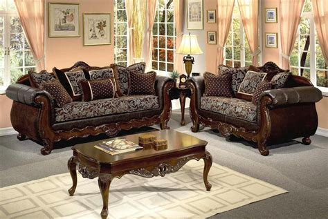 Wooden Sofa Set With Price by Wood Sofa Set Price Wooden Sofa Set Manufacturers