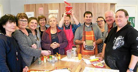 atelier cuisine brest kerangoff du matériel pour l 39 atelier cuisine brest