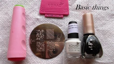 Konad Nail Art Double Side Stamping Kit Review, Designs Art And Soul Alexandria Market Sukawati Nursery Animal Artwork Wall Wire Line Transducer Placement Eye Project Sculptures With Paper Plates