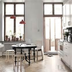 galley kitchen layout ideas kitchen design inspiration decoration ideas