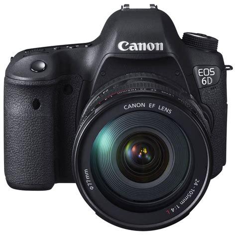 canon 6d dslr canon eos 6d frame dslr ephotozine