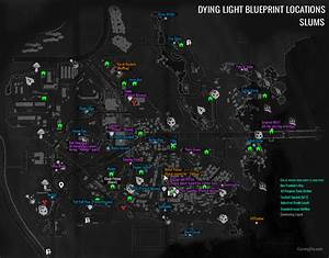 A Survivor39s Guide To Zombieland Dyinglight