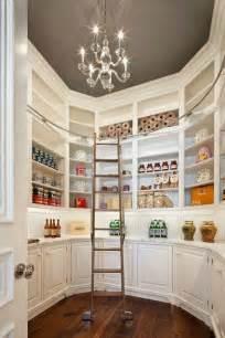 stunning small walk in pantry ideas ideas 20 amazing kitchen pantry ideas decoholic