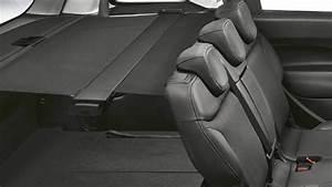 Fiat 500 Longueur : dimensions fiat 500l wagon 2017 coffre et int rieur ~ Medecine-chirurgie-esthetiques.com Avis de Voitures