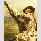 Rococo Art Watteau | 414 x 512 jpeg 192kB