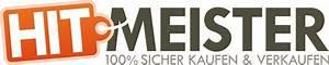 Hit Online Shop : hitmeister gutschein juni 2015 alle gratis gutscheincodes ~ A.2002-acura-tl-radio.info Haus und Dekorationen