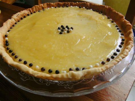 tarte au citron simplissime recette de mercotte et p 226 te sabl 233 e de herm 233 r 234 ve et