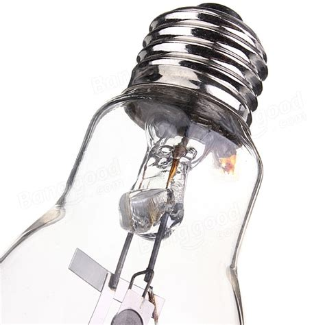mh 50w metal halide ed17 e26 medium base light bulb l