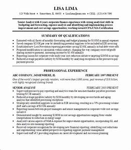 careerbuilder resume resume ideas With career builder resume template