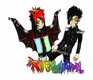 botdf images botdf evolution hd wallpaper and With blood on the dance floor evolution