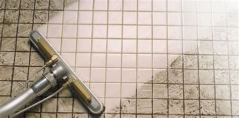 Steam Cleaner For Tiles And Grout by Doctor Steamer Llc Carpet Tile Grout