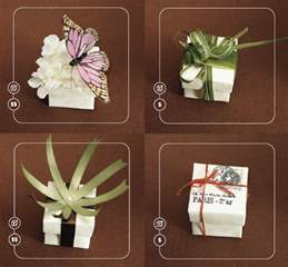 wedding gift box ideas wedding favor boxes decoration