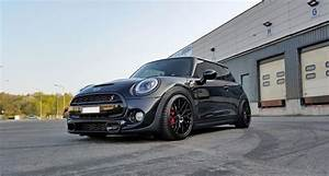 Mini F56 Tuning :  ~ Kayakingforconservation.com Haus und Dekorationen