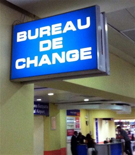 bureau de change charles de gaulle bureau de change beauvais 28 images inter gif find on
