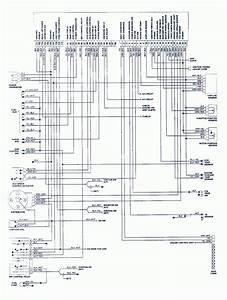 Diagram Mitsubishi Colt Wiring Diagram Full Version Hd Quality Wiring Diagram Pvdiagramxboxer Facilesicuro It