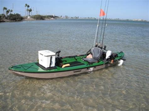 Bay Boat Setup For Bass Fishing by 15 Best Directboats Mini Bass Boats Images On