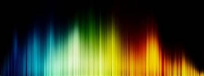 Screen Dual Monitor Pixelstalk Wallpapersafari Amazing Code