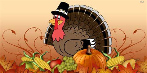 la dinde de thanksgiving origine et tradition jeux 2