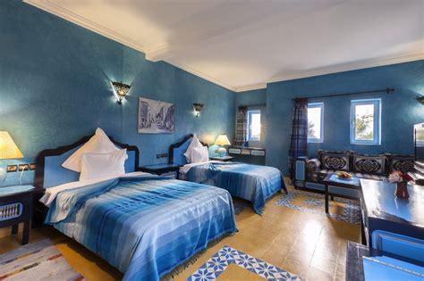 chambre bleu violet ophrey com chambre bleu turquoise et violet