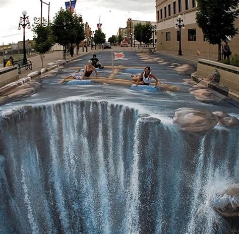 street art  edgar muller wordlesstech
