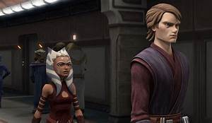 Rex and Ahsoka images New Looks wallpaper and background ...