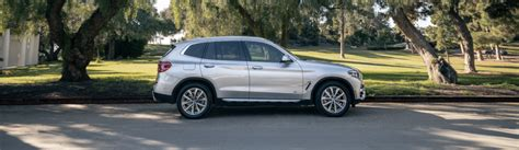 X3 Towing Capacity by Bmw X3 Towing Capacity Review Bmw Of Annapolis