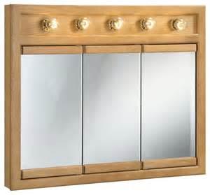 medicine cabinet captivating 3 mirror medicine cabinet