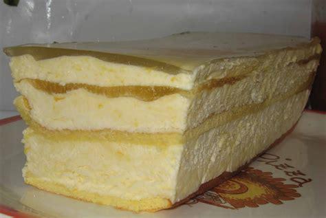 le torte stregate di emy tiramisu al limone