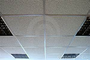 office ceiling royalty free stock image image 9731766