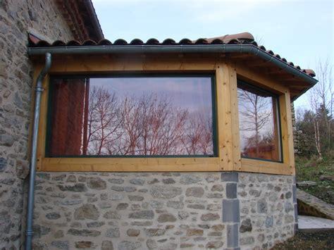 cours de cuisine muret maison bois ardoise bois ou carrelage quel sol pour ma terrasse du0027une maison