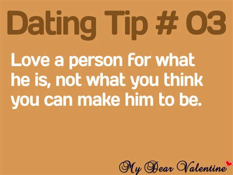 cheater quotes for him