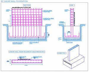 shear walls detallesconstructivos net