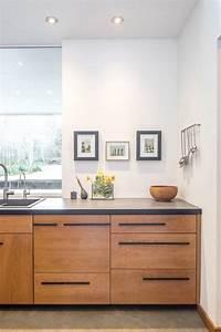Modern Mesa Kitchen
