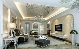livingroom wallpaper 3d living room wallpaper